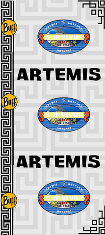 File:Artemis-buff.png