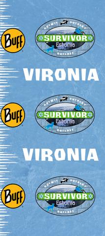 File:Vironia-buff.png
