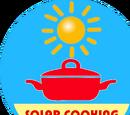 Kolektory solarne Wiki