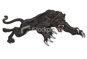 Ist2 8825133-black-panther