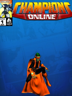 File:Costume Snitchcat NoName CC Comic Page Blue 330374428.jpg