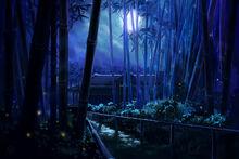 Kazuneinnerworld