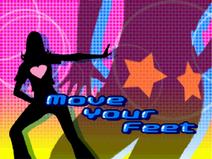 MoveYourFeet-bg-1