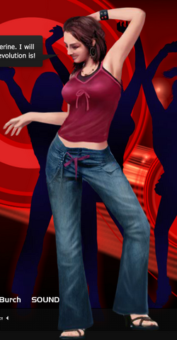 File:Catherine1.png