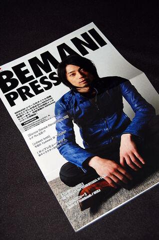 File:Yoshitaka-press.jpg