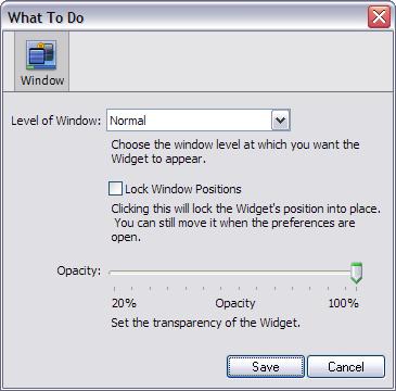 File:Konfabulator Win Window Preferences.png