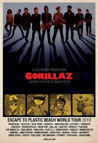 World-tour-poster