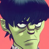 Murdoc phase 4 preview