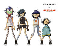Gorillaz.full.1430016