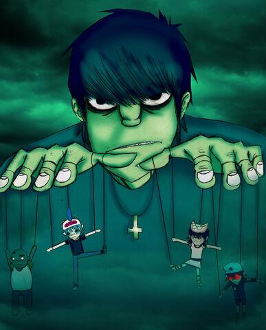 File:Gorillaz puppet master by gorillaz htf rox-d2yowx0-1-.jpg