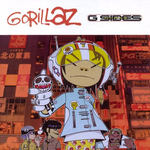 File:Gorillaz2big.jpg