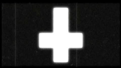 Gorillaz - Murdoc Is God (HD)