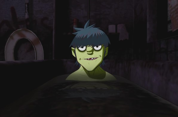 File:Very important image of my gross green bf murdoc niccals.jpg