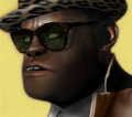 Russel Humanz.png