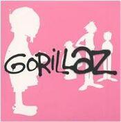 Gorillaz3big