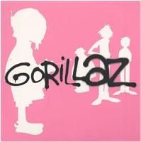 File:Gorillaz3big.jpg
