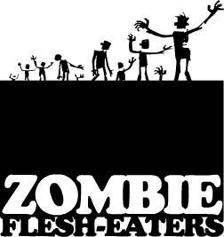File:Zombieflesheatersbiopic.jpg