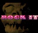 Rock It (Video)/Gallery