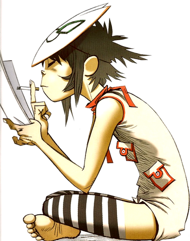 File:Noodle Reading.png