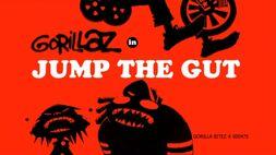 Jump the Gut titlecard