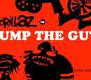 Jump the Gut