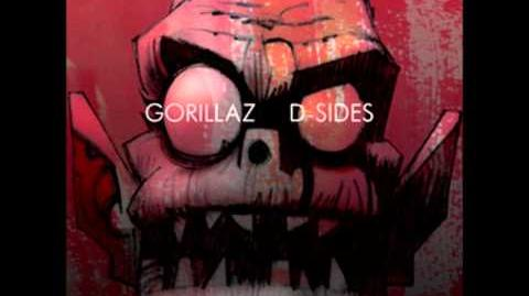 Gorillaz-Feel Good Inc (Stanton Warriors Remix) HQ (FULL)