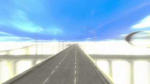 Gorillaz - Highway Underconstruction