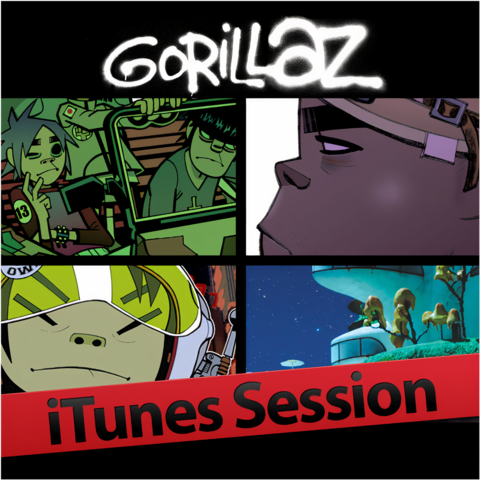 File:ITunes Session cover.png