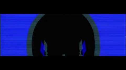 Gorillaz M1A1 Visuals (HD)