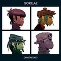 Gorillaz - Demon Days.png