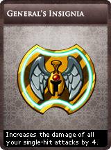 File:General's Insignia.jpg