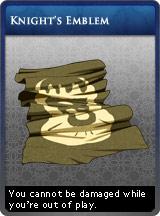 File:Knight's Emblem.jpg