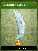 File:Valkyrie's Charm.jpg
