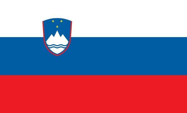 File:SloveniaFlag.jpg