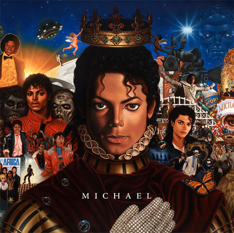 File:Michael Album Cover.jpg