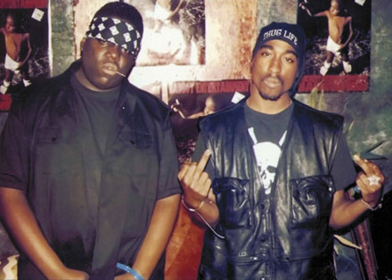 File:Notorious-BIG-and-Tupac-Shakur.jpg