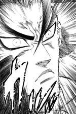 Akira coming back to life