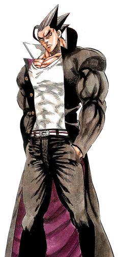 Akira Kongoh