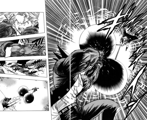 File:Divine Fist.jpg