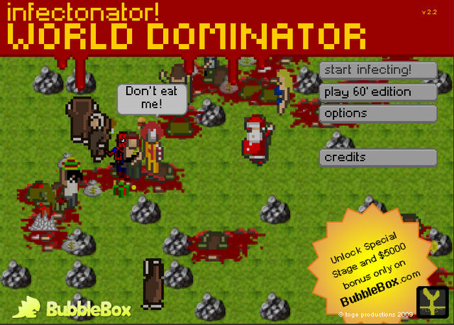 File:Infectonator WD openingscreen.png