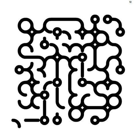 File:Loops of Zen.jpg