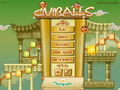 Civiballs-title-screen.jpg