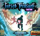 Cursed Treasure: Level Pack!
