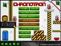 Chronotron-title-screen.jpg