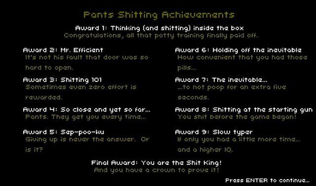 File:Dontshit awards.jpg