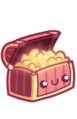Treasurechest converted.png