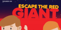 Escape the Red Giant