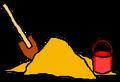 Wiki Sandbox 2.png
