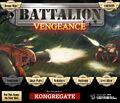 Battalion Vengeance.jpg