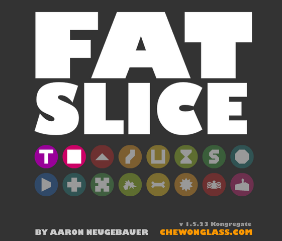 File:Fat Slice.png